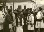 Kara�evski Hrvati