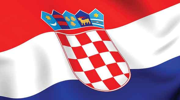croatia-flag.jpg