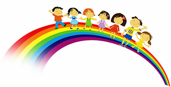 kisspng-rainbow-child-euclidean-vector-colorful-children-with-rainbow-decorative-patterns-5aa222a5ea2884.jpg